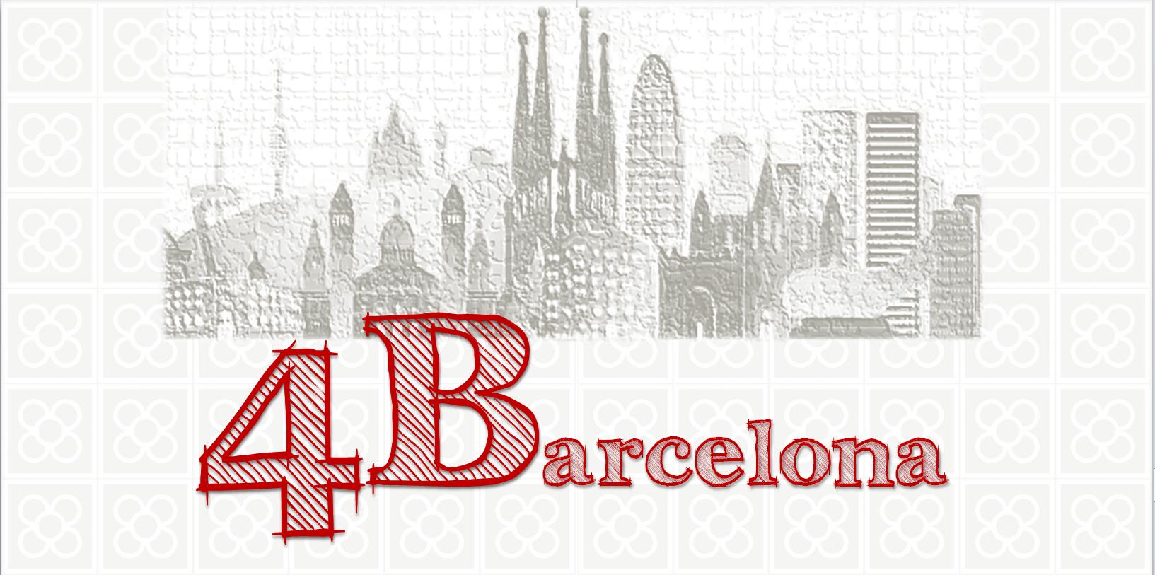 El Futur a Barcelona
